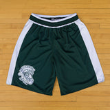 Michigan State 1978-1979