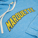 Marquette Golden Eagles Hoodie