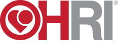HeartHero® and the Heart Research Institute (HRI) Both Saving Lives!