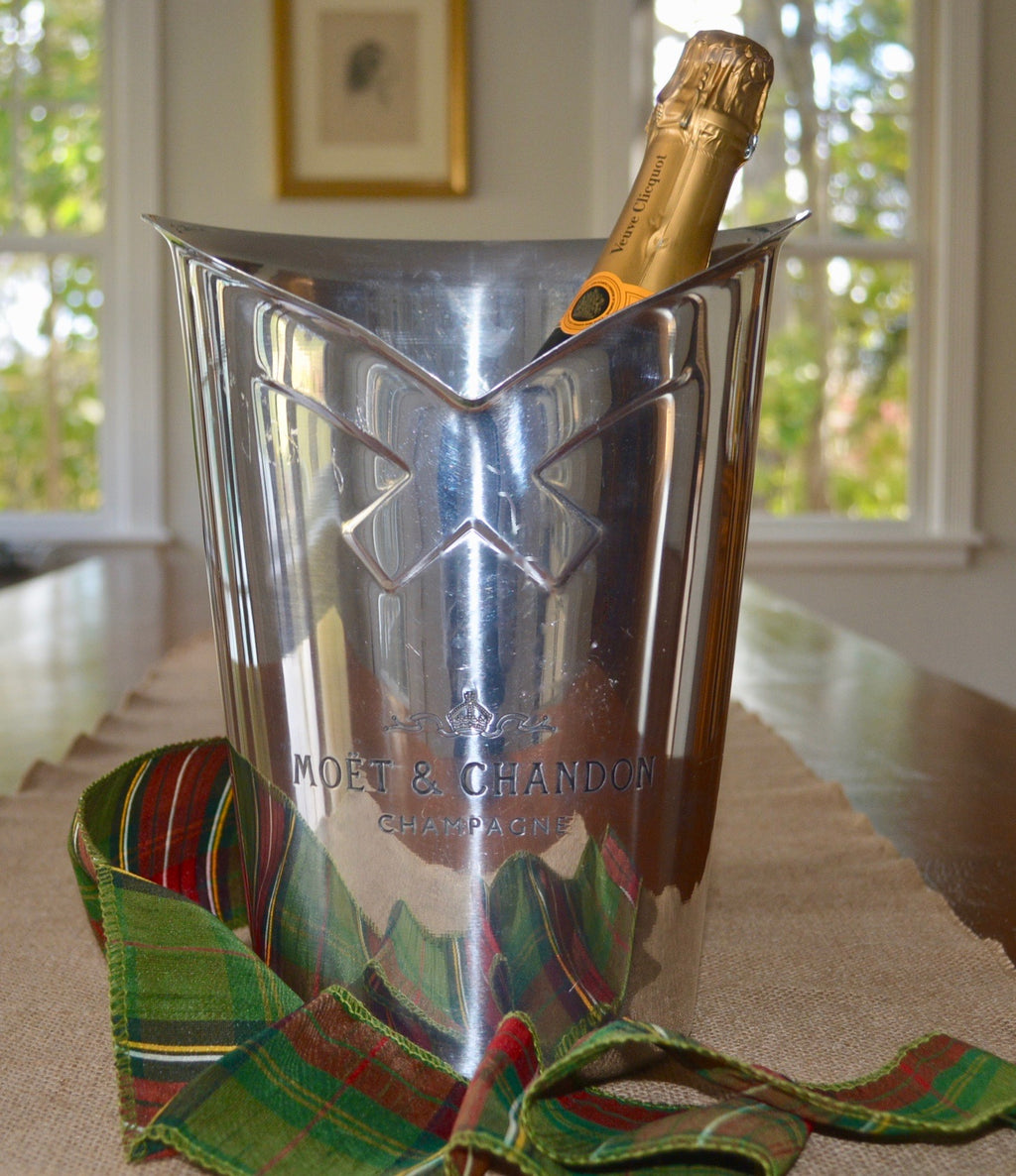 Moët & Chandon Ice Bucket