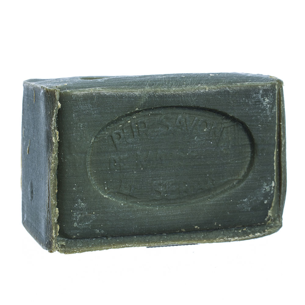 Savon de Marseille Olive Oil Soap (Original) - 300 Grams