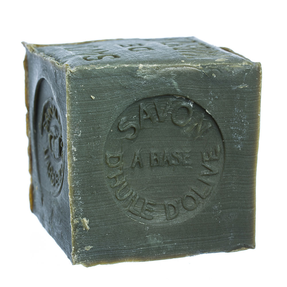 Savon de Marseille Soap - 400 grams