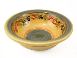 Souleo Cereal Bowl - Terre e Provence Style