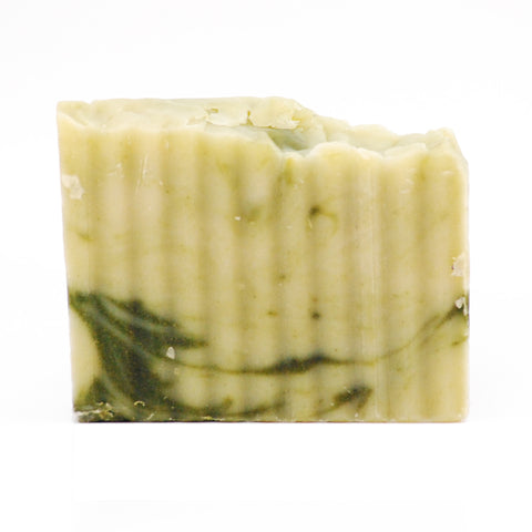 Rosemary Mint Bar Soap