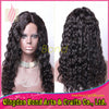 6A glueless full lace human hair wigs for black women brazilian virgin hair body wave lace frontal wig 130% density