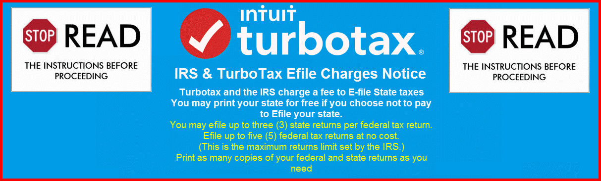 TurboTax Deluxe Fed + Efile + State 2018 Download
