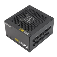 Antec HCG Gaming Series 80 Plus Gold Certified Power Supply 650W