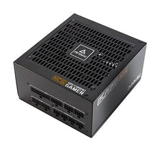 Antec HCG Gaming 80 Plus Bronze Certified Power Supply 750W