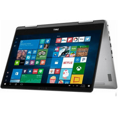 Dell Inspiron 7000 2-in-1 15.6 inch Full