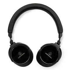 Audio-Technica ATH-SR5BTBK Bluetooth Wireless