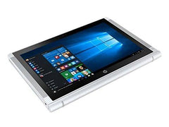 HP Pavilion 10.1 Touchscreen 2-in-1 Laptop/Tablet Quad-Core