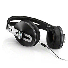 Sennheiser 506249 M2AEI  Headphones - Black