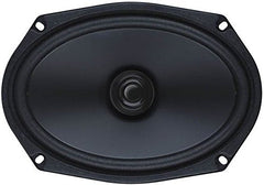 "BOSS AUDIO BRS69 BRS 6"" x 9"""