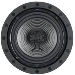 "ARCHITECH SC-602F 6.5"" 2-Way Premium Series Frameless in-Ceiling/Wall Loudspeakers"
