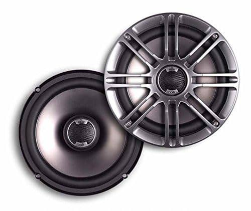 "Polk Audio DB651 6.5""/6.75"""