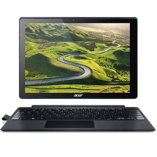 Acer NT.LCDAA.014 Switch Alpha 12""