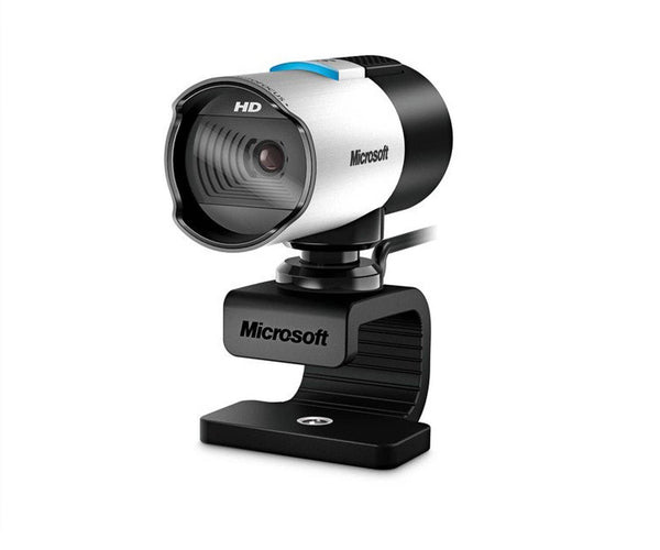 LifeCam Studio for Business 5WH-00002