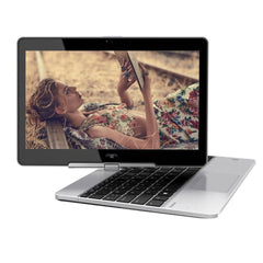 HP EliteBook Revolve 810 G3 11.6""