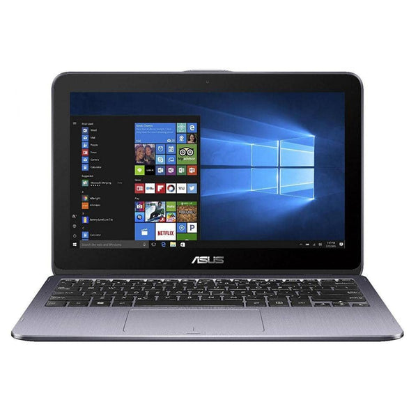 "Asus VivoBook Flip 11.6"" 2-in-1 HD Touchscreen 2018"