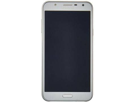 Samsung Galaxy J7 Neo - Unlocked - International - Silver