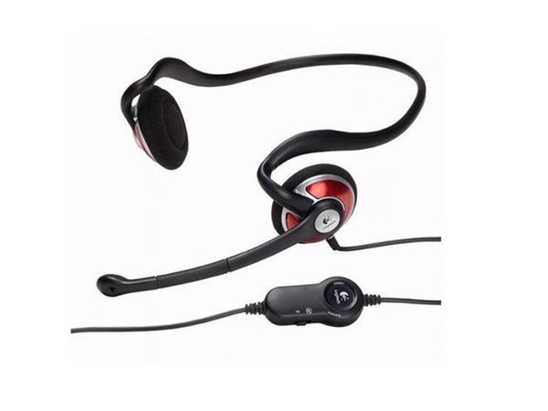 how to connect stereo headset to mono connection