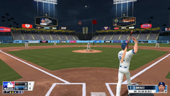RBI Baseball 2016 - Xbox One