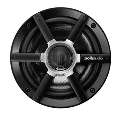 Polk Audio AA2651-A MM651 6.5-Inch