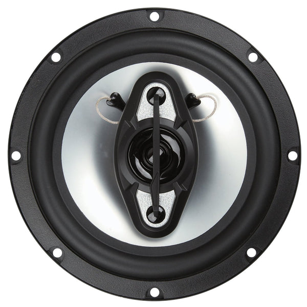 BOSS AUDIO NX654 Onyx 6.5""