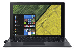 "Acer Switch 5, 12.0"" QHD Touch, 7th Gen"