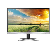 Acer G257HU smidpx 25-Inch