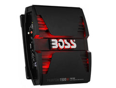 BOSS AUDIO PM1500 Phantom