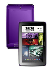 "Visual Land - Prestige Elite - 9"" - 16GB - Purple"