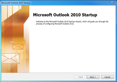 Microsoft Office Professional 2010 Download