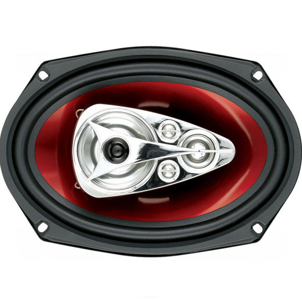 "BOSS AUDIO CH6950 Chaos Exxtreme 6"" x 9"""