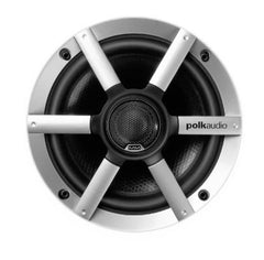 Polk Audio AA2652-A MM651UM 6.5-Inch