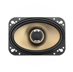 Polk Audio DB461 4-by-6-Inch