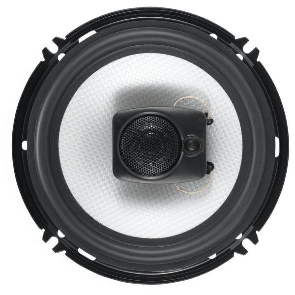 BOSS AUDIO R63 Riot 6.5