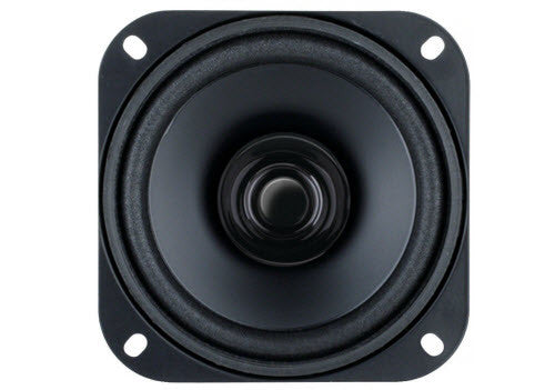 BOSS AUDIO BRS40 BRS 4 Speaker