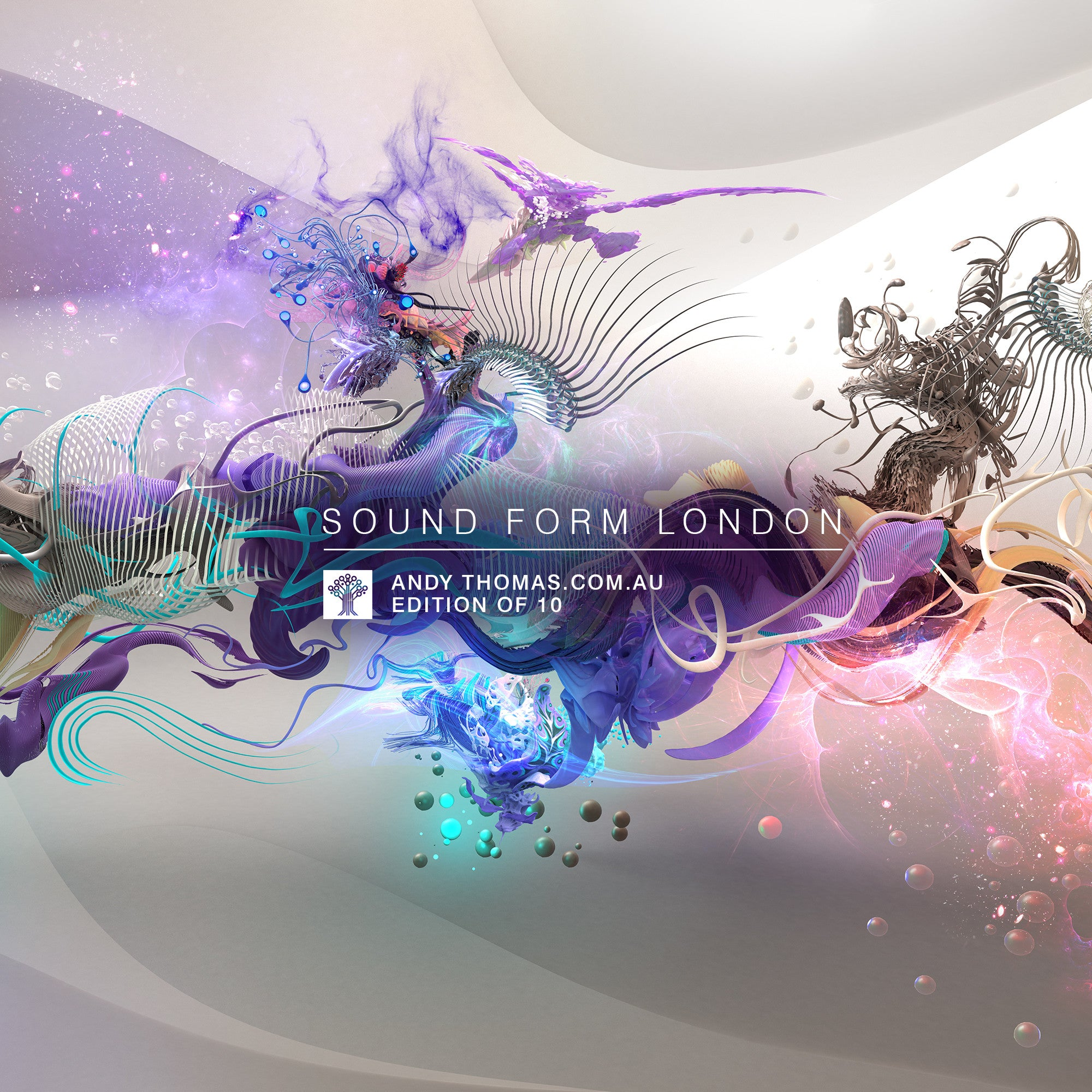 Sound Form London