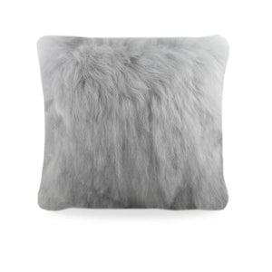Lounge Cushion | Square | Ash