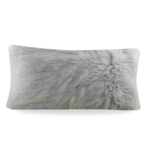 Lounge Cushion | Rectangle | Ash