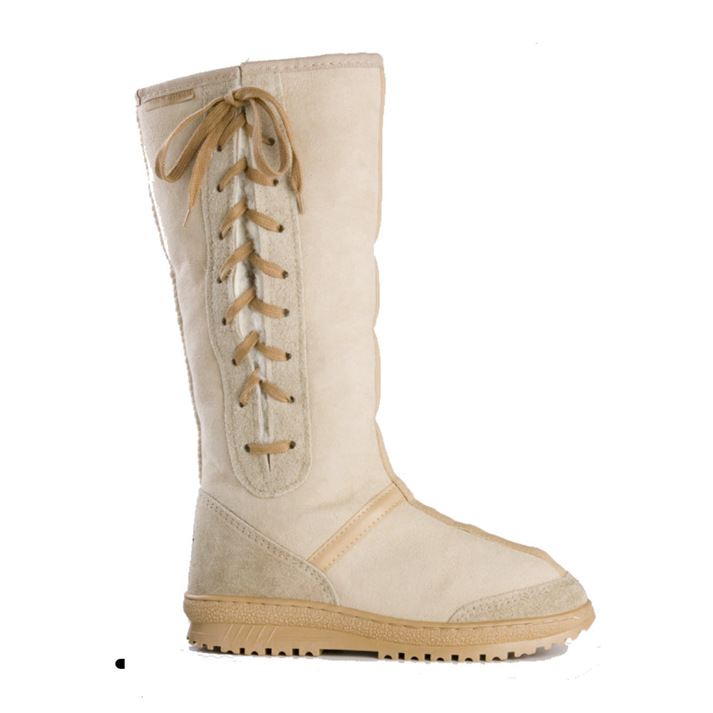 Load image into Gallery viewer, HUSKY SAND - PURE OZ AUSTRALIAN MADE UGG BOOTS