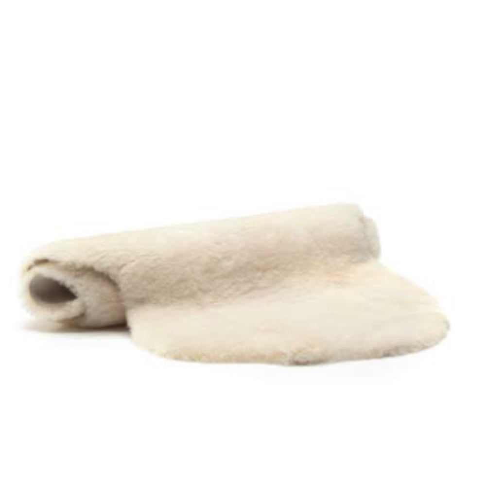 Load image into Gallery viewer, Sheepskin | Baby | Natural