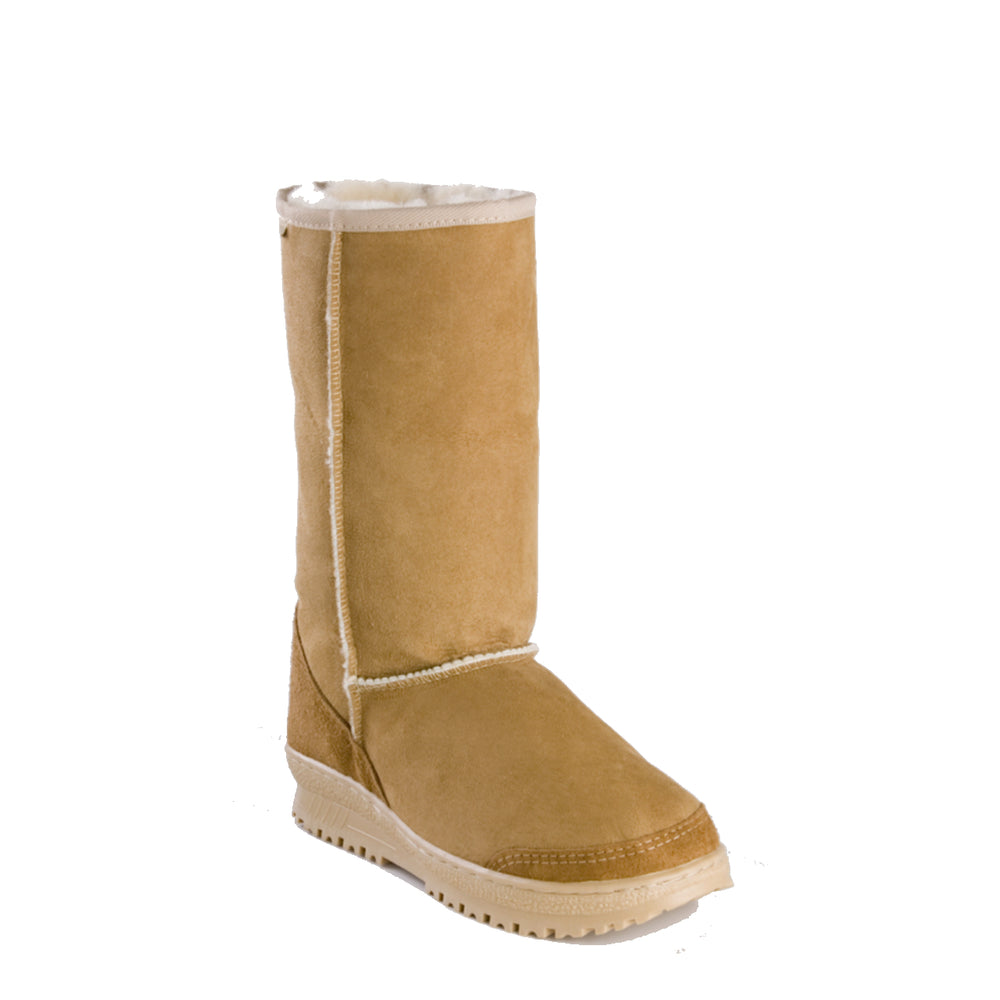 Load image into Gallery viewer, WANDER CARAMEL - PURE OZ AUSTRALIAN MADE UGG BOOTS