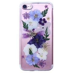 Dried Flower Case