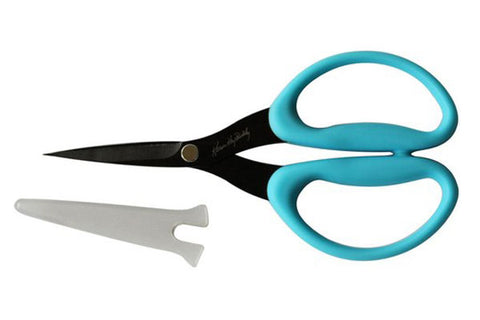 Karen Kay Buckley medium scissors