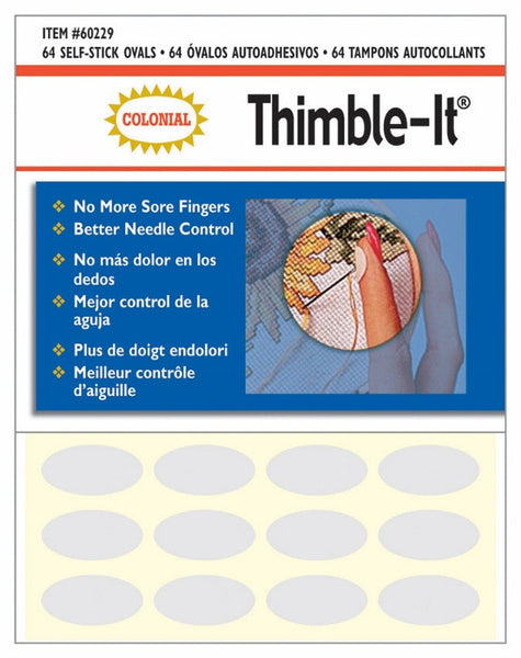 Thimble It Pack