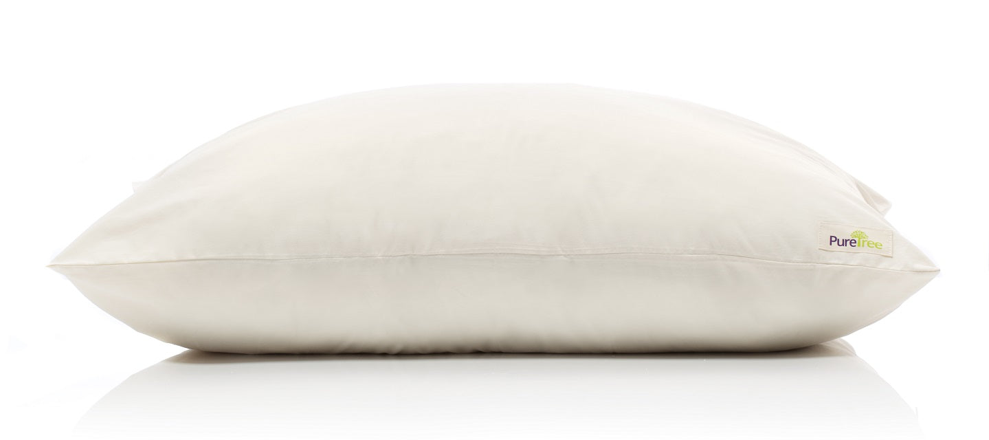 pillow bed buy gallery pillows the to allure of best online