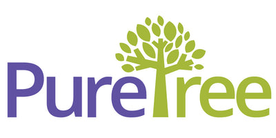 PureTree pillows are very comfortable, adjustable to your sleep preference, supportive, machine washable, anti-microbial, and hypoallergenic.