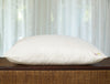 PureTree Natural Latex Pillows
